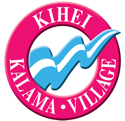 Kihei Kalama Village